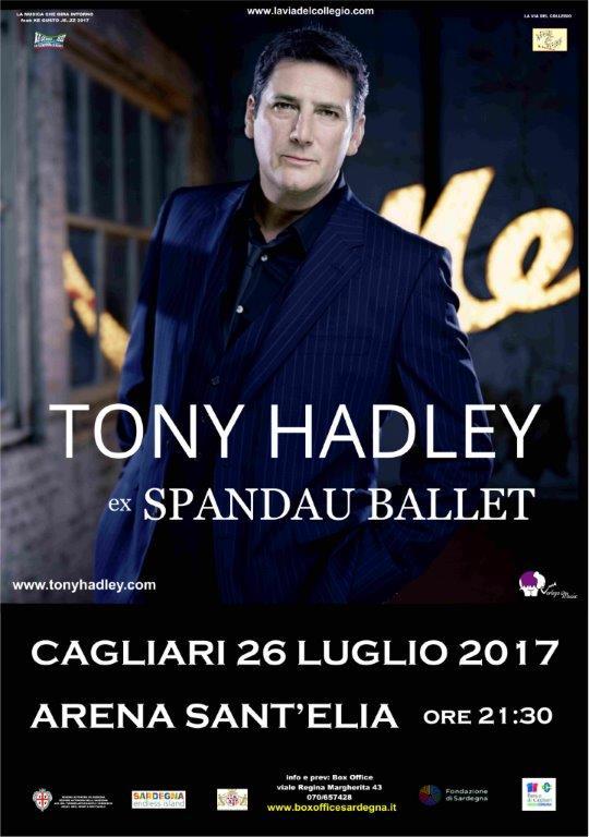 70X100 TONY HADLEY (2)