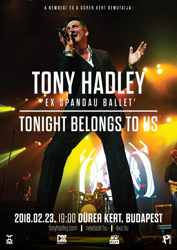 TonyHadley_flyer-1