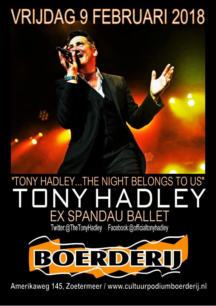 tony hadley-001